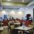 Quality Inn & Suites Durant