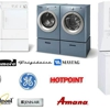 OC Appliance Repair Company