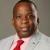 Allstate Insurance Agent: Dudley Ashley