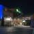 Holiday Inn Express & Suites Everett