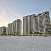 Destin Towers Rentals - Compass Resorts