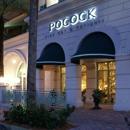 Pocock Fine Art And Antiques