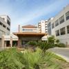 Seton Brain & Spine Institute Neurosurgery