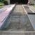 Morris Concrete A Step Ahead