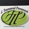 J Townsend Personnel/JTP Temp Inc.