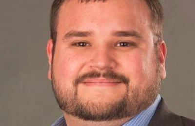 Allstate Insurance Agent: Martin Jones II - Brenham, TX