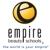Empire Beauty School