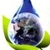 Ozone Sanitation Systems, LLC