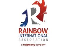 Rainbow International Restoration - Waterford, MI