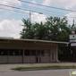 Darrell Craig Houston Budokan Inc - Houston, TX