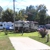 Brooks Mobile  & RV Park