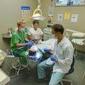 Bright Side Dental - Livonia