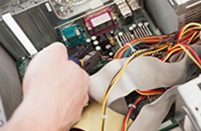 Computer Geek - East Stroudsburg, PA. Computer Repair Service