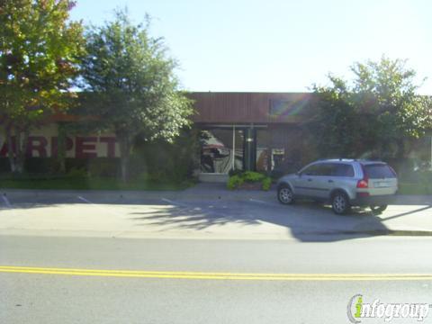 Rug Carpet Of Oklahoma 4404 N Western Ave City Ok 73118 Yp Com