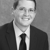 Edward Jones - Financial Advisor: Daniel Lumetta