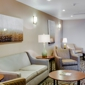 Holiday Inn Express & Suites Nevada - Nevada, MO