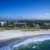 Holiday Inn Sarasota-Lido Beach-@The Beach