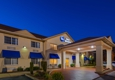 Best Western Central City - Central City, KY
