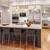 R.I. Home Improvement, Inc.
