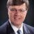 Dr. Charles J Woody, OD, PHD