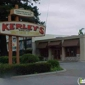 Kerley's Hunting & Outfitting - Cupertino, CA