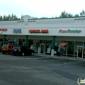 Perfect Look Salons - Hillsboro, OR