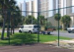 A-1 Enterprises - Fountain, FL