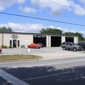 Greenfield Transmission Services - Wilmington, NC