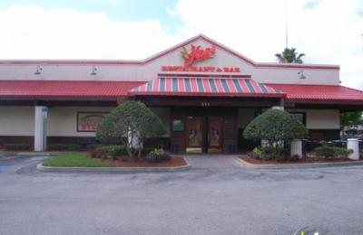 IHOP - Sanford, FL