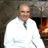 Dr. Robert Z Badalov, DDS
