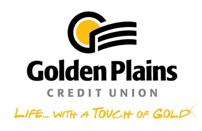 Golden Plains Credit Union Garden City KS 67846 YPcom