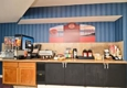 Best Western Plus All Suites Inn - Santa Cruz, CA