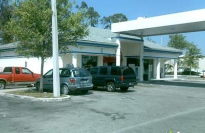 Brooklyn Pizza Kitchen Inc - Royal Palm Beach, FL