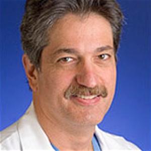 Dr Keith L Wapner Md 230 W Washington Sq Fl 5