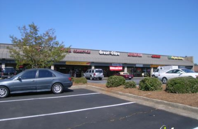 Great Clips - Marietta, GA