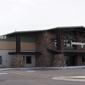 High Pointe Non-Denominational Christian Church - Heber City, UT