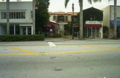 Wells Fargo Home Mortgage - Miami Beach, FL