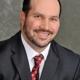 Edward Jones - Financial Advisor: Jim Rubera