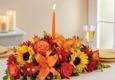 1-800-FLOWERS.COM - Des Moines, IA