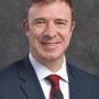 Edward Jones - Financial Advisor:  Matthew G Noreus