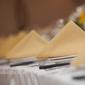 Porretta's Banquets & Catering - Chicago, IL