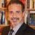 Dr. Noah Lee Levine, DPM