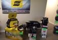 Baker's Gas & Welding Supplies - Tecumseh, MI