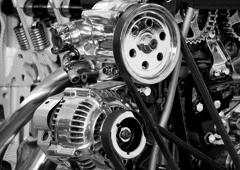 Poway Auto Repair - Poway, CA