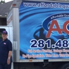 Affordable Quality Plumbing