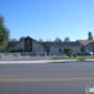 Santa Clara Valley Japanese Church - Campbell, CA
