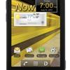 Zing PCS Wireless