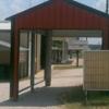 Backyard Depot