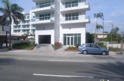 Florida Tower Condo Corp - Miami Beach, FL
