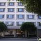Kindred Nursing and Rehabilitation - Golden Gate - San Francisco, CA